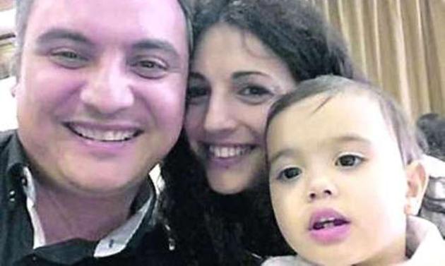 Bambina di due anni morta in ospedale: fu errore dei medici