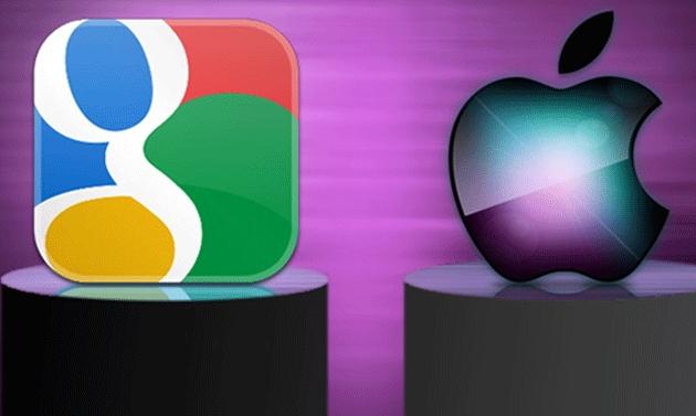 Anche Apple abbandona Google, Bing e Yahoo! pronti a subentrare
