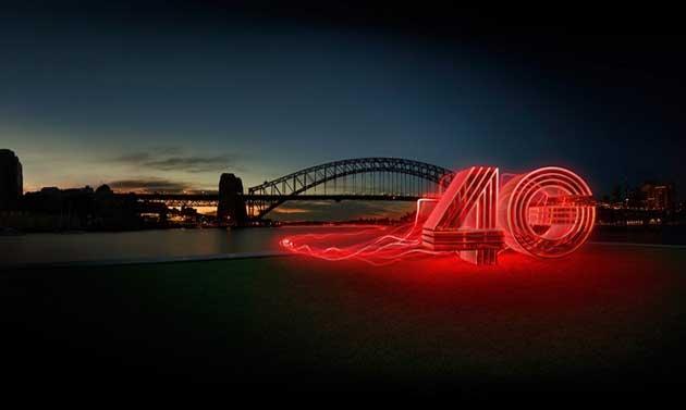Vodafone estende la copertura 4G alle principali località sciistiche