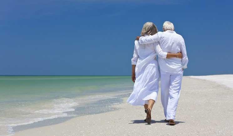 Rapporto Osservasalute: aumenta la longevità, ma permangono i rischi medici
