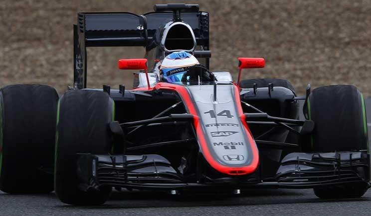 Alonso al via in Malesia, è ufficiale