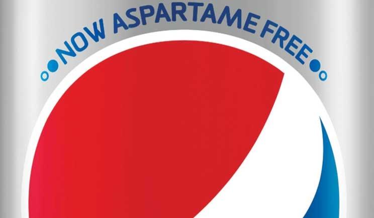 Pepsi, Nestlè, McDonald's e Kraft rinunciano ad aspartame e coloranti