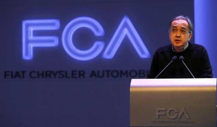 FCA sempre più globale, inaugurata fabbrica Jeep in Brasile