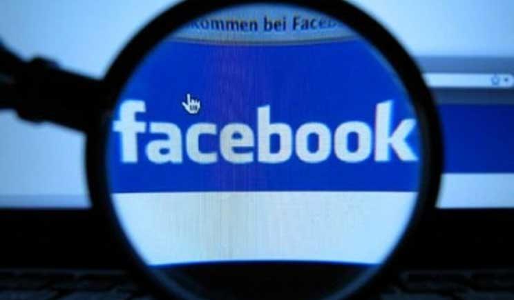 Cassazione: spiare i propri dipendenti su Facebook non è reato