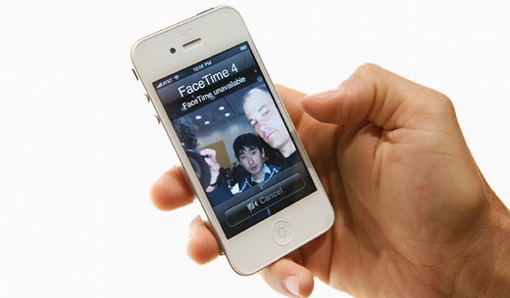 Apple intenzionata a diventare operatore telefonico?