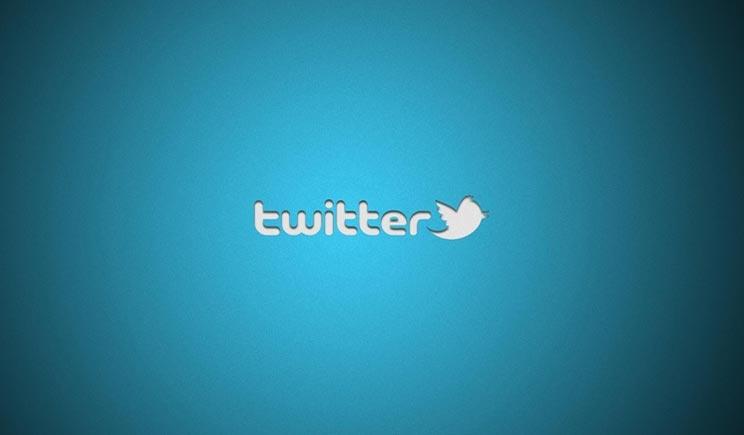 Twitter taglia l'organico con una laconica lettera ai dipendenti