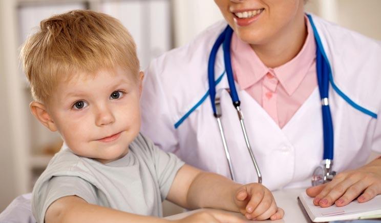 Nuovo calo nella copertura vaccinale italiana: allarme tra le autorità