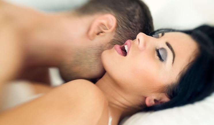 Fare sesso combatte i calcoli renali meglio delle medicine