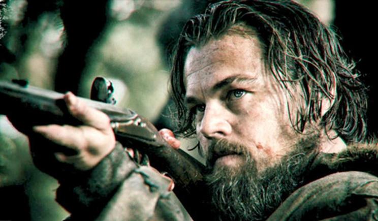 Notte degli Oscar: DiCaprio, finalmente!