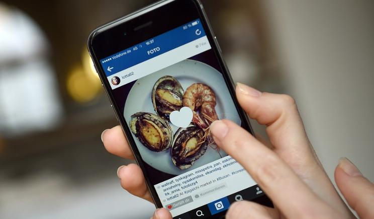 Instagram: utenti in rivolta contro la nuova timeline