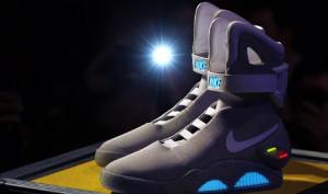 Scarpenikenuoveuomo it Per Nike Uscire Scarpe Hwt7Ctqg