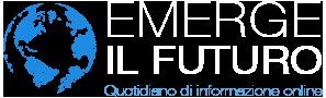emergeilfuturo-logo