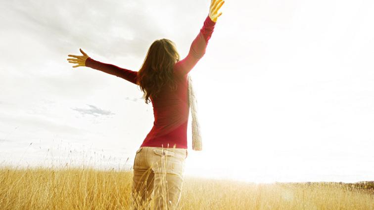 Salute uno studio scopre i geni della felicita