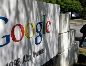 Immagini in rete: Getty all'attacco di Google
