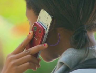Cellulari e cancro: esiste davvero un nesso?