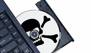 pirateriaincalo_emergeilfuturo