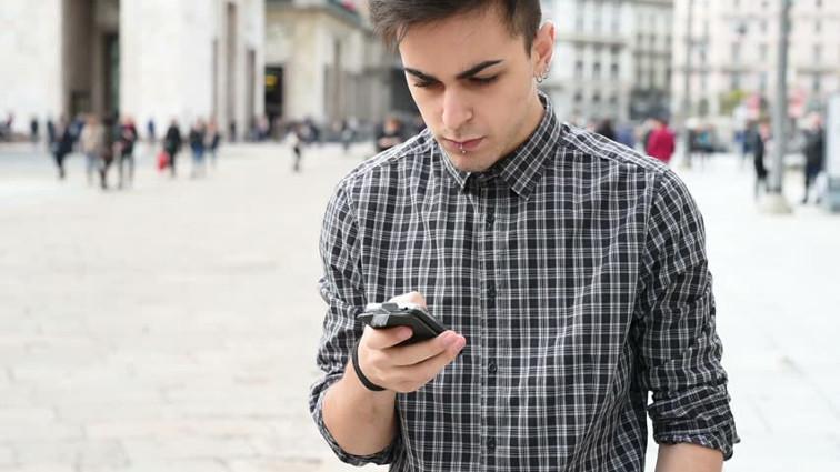 Urbi l'app tutta italiana per muoversi in citt
