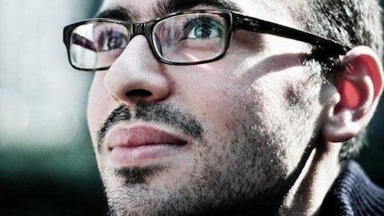 Salvatore Aranzulla cancellato da Wikipedia, quali ragioni?