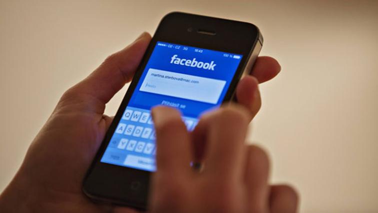 Facebook punta sempre di più sulla sua app Messenger