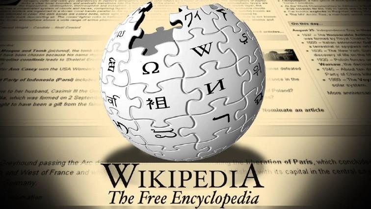 Wikimania: al via convegno su Wikipedia nel lecchese
