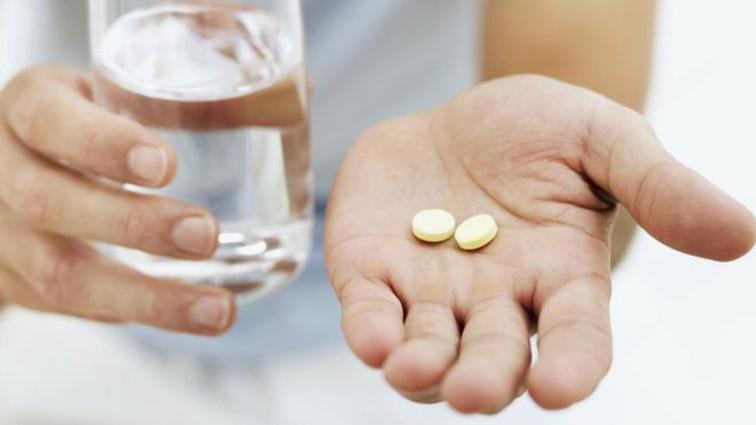 Chemio addio, aspirina liquida anti-tumore al cervello: gli ingredienti segreti