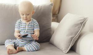 Bambini, rumore e linguaggio
