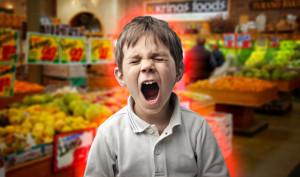 bambinosupermercato