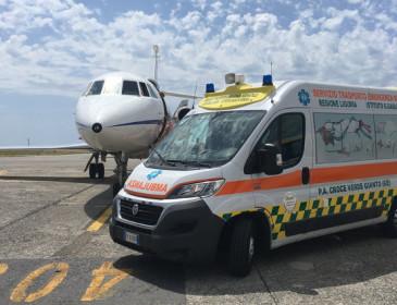 I medici del Gaslini volano in Cina per salvare un neonato