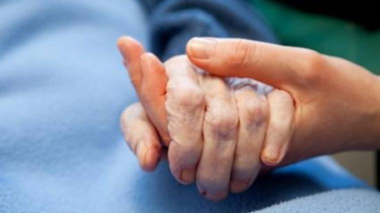 Alzheimer, vaccino testato su uomo fra 2-3 anni
