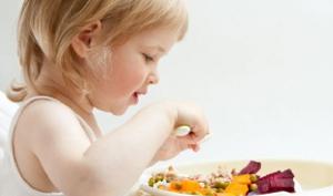 bambini e consumo di zuccheri