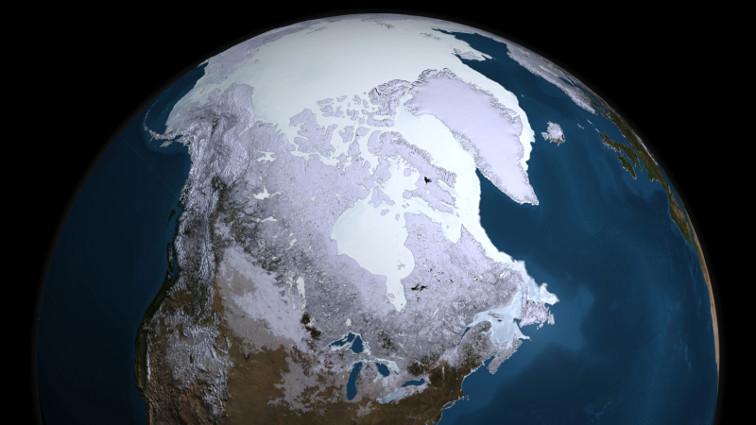 Terra sempre più calda, i record infranti nel 2015