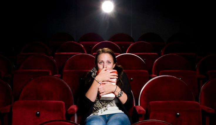 Al cinema con 2 euro ogni secondo mercoledì del mese