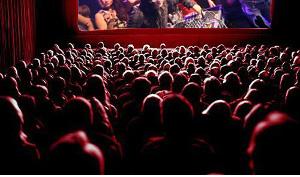 cinema2day_emergeilfuturo