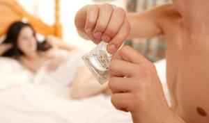 Giornata Mondiale della Contraccezione