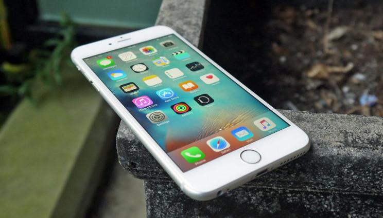 Apple svela iPhone 7, water-resistant e il Plus con doppia fotocamera