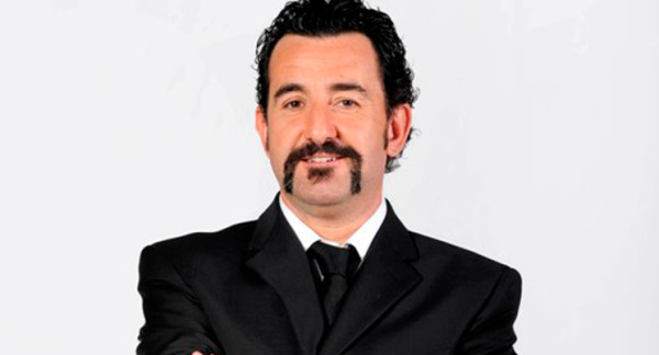 Luigi Pelazza espulso dal Marocco per un servizio sulla prostituzione minorile