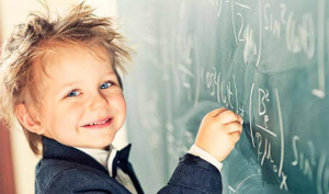 plusdotati e problemi. Il fenomeno dei bambini ... fff2af07676
