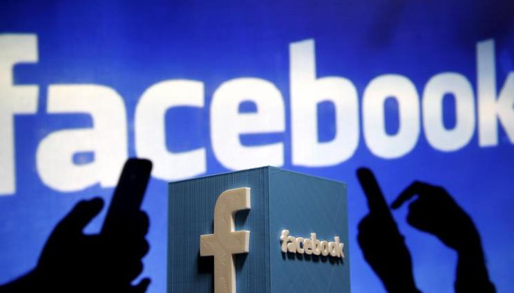 Facebook sfida eBay: rilancia la sezione vendite Marketplace