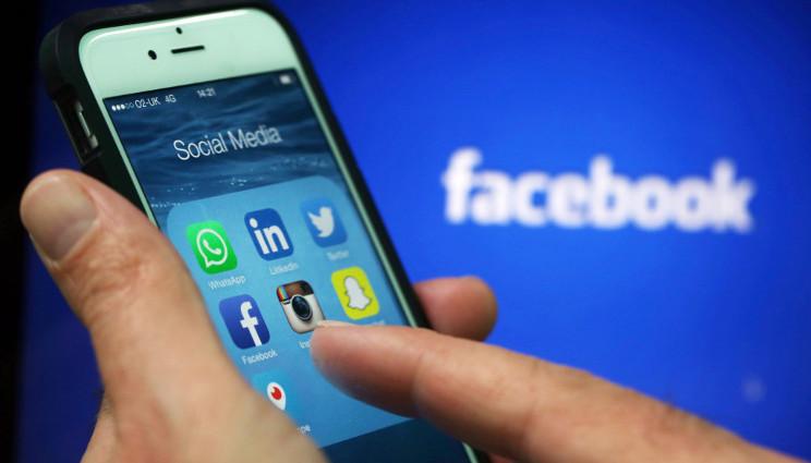 Facebook: sesso, droga, armi (e istrici) in vendita su Marketplace
