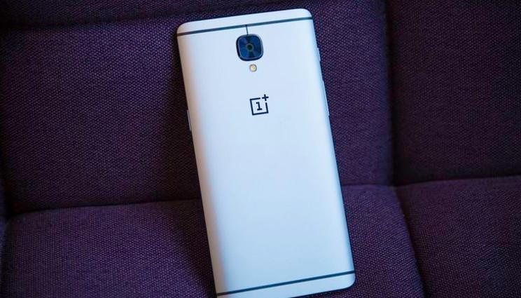OnePlus, in arrivo versione potenziata con Snapdragon 821