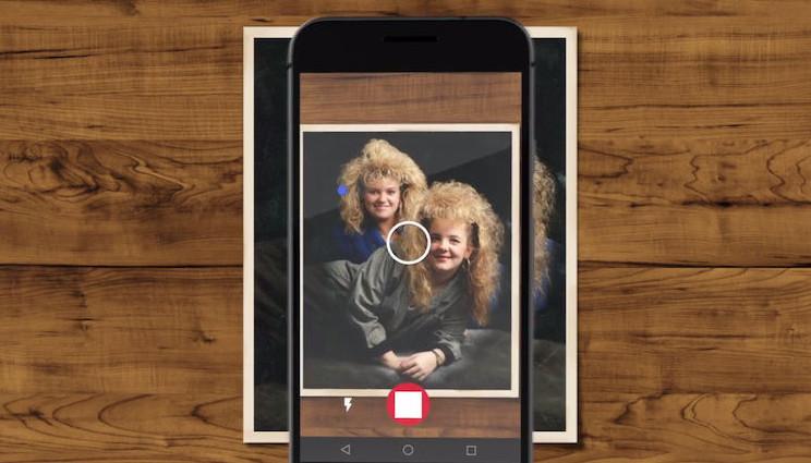 Google annuncia una nuova app
