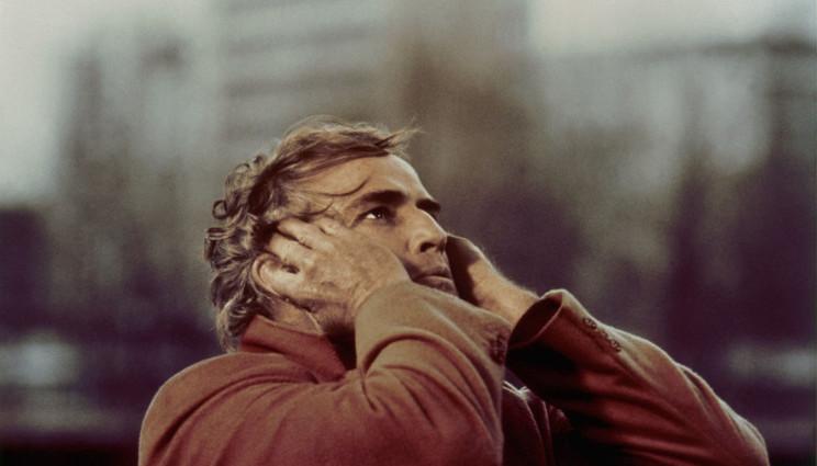 Ultimo Tango a Parigi, Bertolucci confessa: la scena dello stupro fu reale!