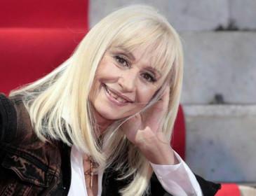 Raffaella Carrà lascia la televisione