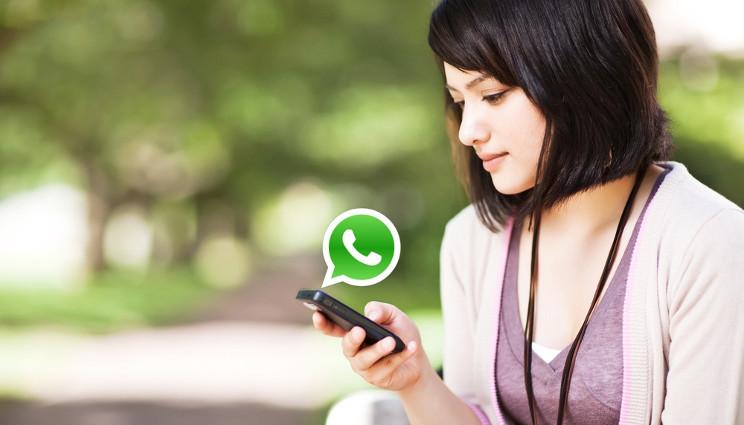 WhatsApp dal 1 gennaio non funzionerà più su alcuni cellulari: ecco quali