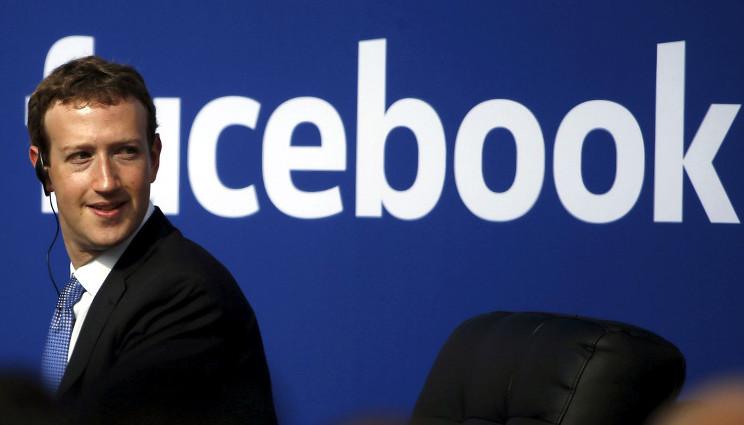 Notizie false: Facebook riprende la propria battaglia e riparte dalla Germania