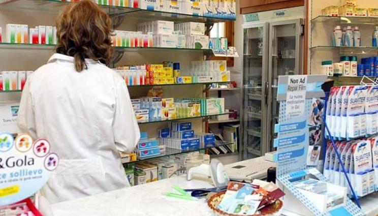 Domattina sciopero delle farmacie contro la distribuzione diretta negli ospedali