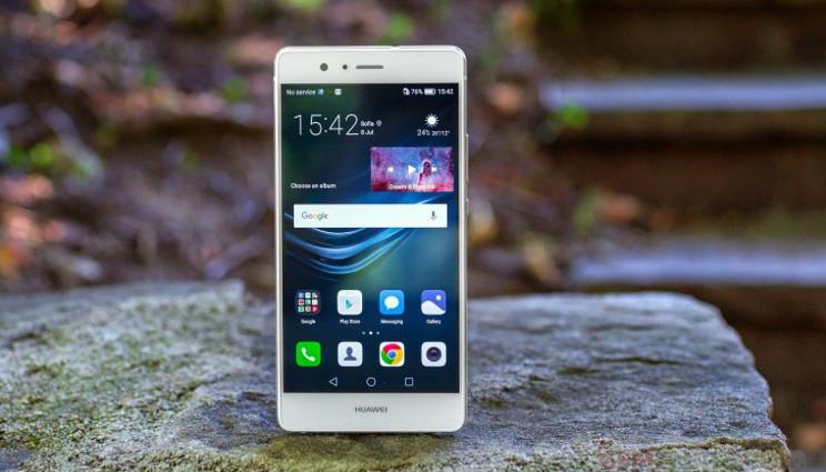 Huawei P10: prezzo, caratteristiche, rumors e data di uscita del nuovo smartphone
