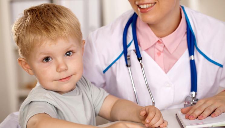 Vaccini Obbligatori in Italia 2017, Lorenzin:
