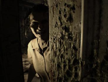 Resident Evil 7: Biohazard, terrore senza confine