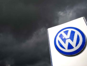 Dieselgate, Volkswagen patteggia per 4,3 miliardi
